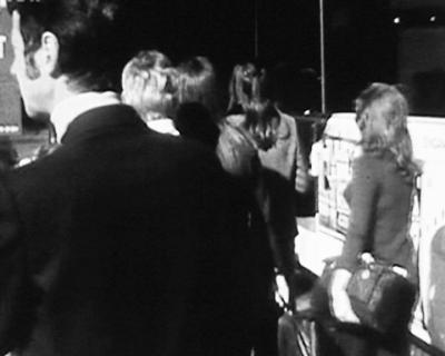 KKM '71 – A Buster Keaton