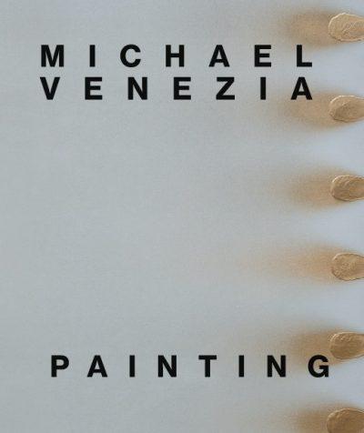 Michael Venezia: Painting
