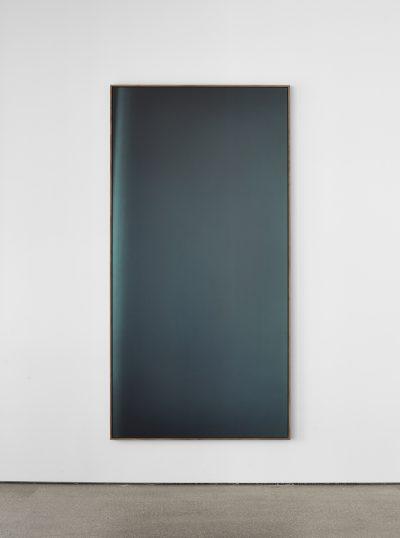 Colorstudies - S1 Horizontal