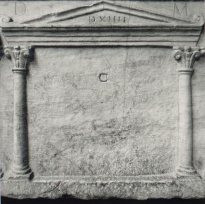 IN FULL LIGHT. Nine photographers interpret the Vatican Museums