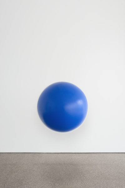 Untitled (balloon)