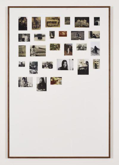 Fusako Shigenobu Family Album