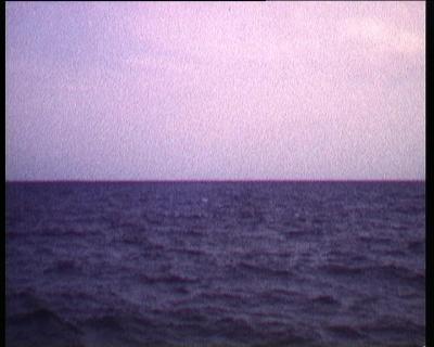 Voyage autour de la mer noire