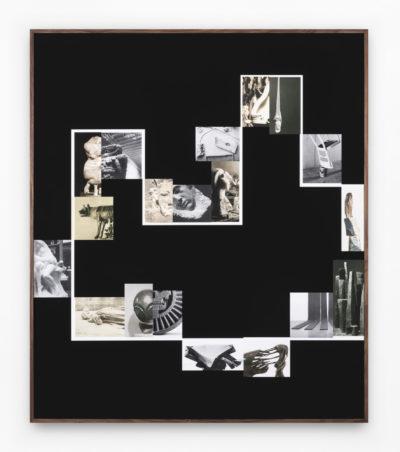 Companion Pieces: New Photography 2020