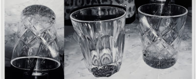Deceptive Images. Playing with Painting and Photography